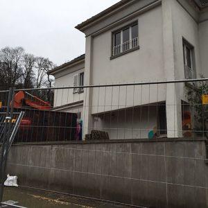 Errichtung_des_Bauzauns_am_Quartier-Wilhelmshoehe_1