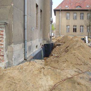 Ludwig_Hoffmann_Quartier_in_Berlin_2