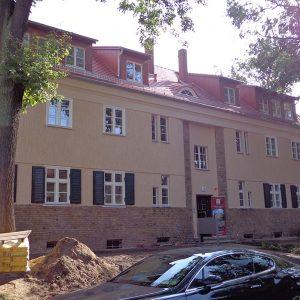 Leiterstraße 13 10