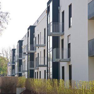 Witthausbusch Mülheim