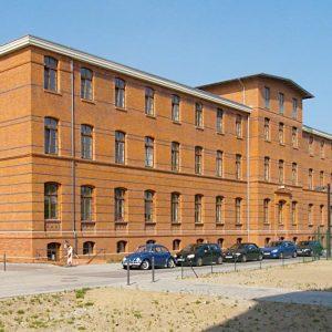 Berlin-Campus 01