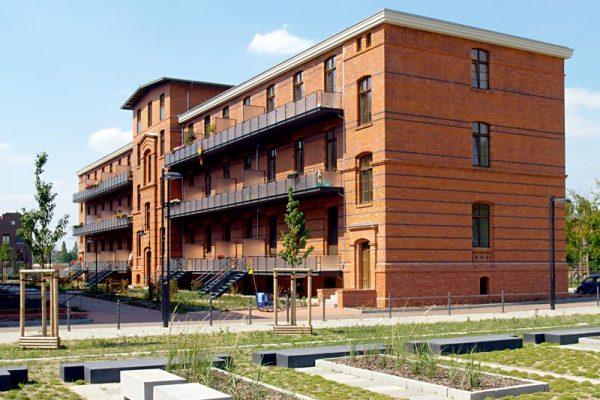 Berlin-Campus 03