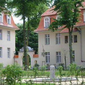 Ludwigpark 13