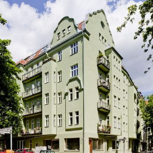 Göhrener Straße 02