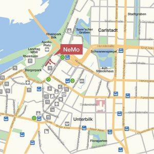 Entdecken_Sie_die_City_Stadtplanauszug_NeMo