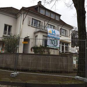 Errichtung_des_Bauzauns_am_Quartier-Wilhelmshoehe_2