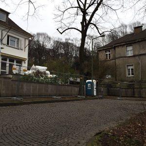 Errichtung_des_Bauzauns_am_Quartier-Wilhelmshoehe_4