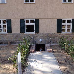 Leiterstraße 13 02