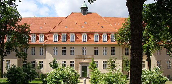 Ludwigpark 01