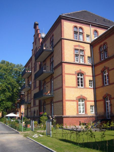 Neuer Garten p1020854
