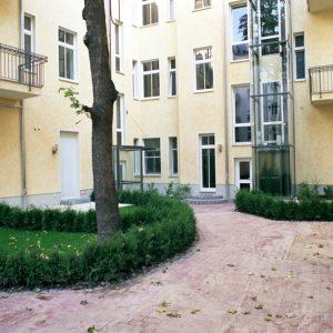 Dunckerstraße 8a 03