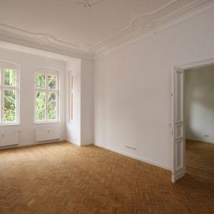 Immanuelkirchstraße 19
