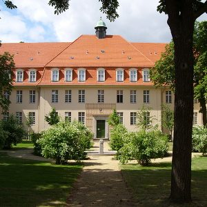 Ludwigpark