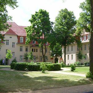 Ludwigpark 02