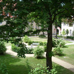 Ludwigpark 06