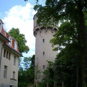 Ludwigpark 10