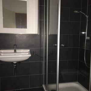 Neues zur Miete - Stilvolle 3-Raum Whg. mit Bad