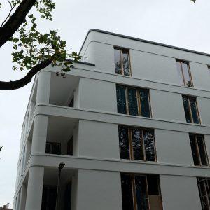 Neues vom Bernsteinhaus! 6