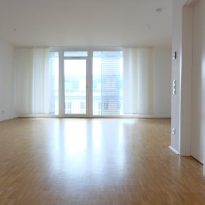 Vermietet! - Sonne pur, Wohncarree Witthausbusch - Helle 3-Zimmer-Wohnung mit 2 Bädern und großem Balkon! 8