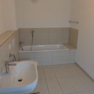 Vermietet! - Sonne pur, Wohncarree Witthausbusch - Helle 3-Zimmer-Wohnung mit 2 Bädern und großem Balkon! 7