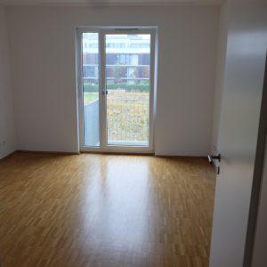 Vermietet! - Sonne pur, Wohncarree Witthausbusch - Helle 3-Zimmer-Wohnung mit 2 Bädern und großem Balkon! 3