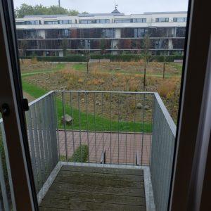 Vermietet! - Sonne pur, Wohncarree Witthausbusch - Helle 3-Zimmer-Wohnung mit 2 Bädern und großem Balkon! 2
