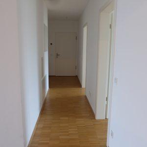 Vermietet! - Sonne pur, Wohncarree Witthausbusch - Helle 3-Zimmer-Wohnung mit 2 Bädern und großem Balkon! 5