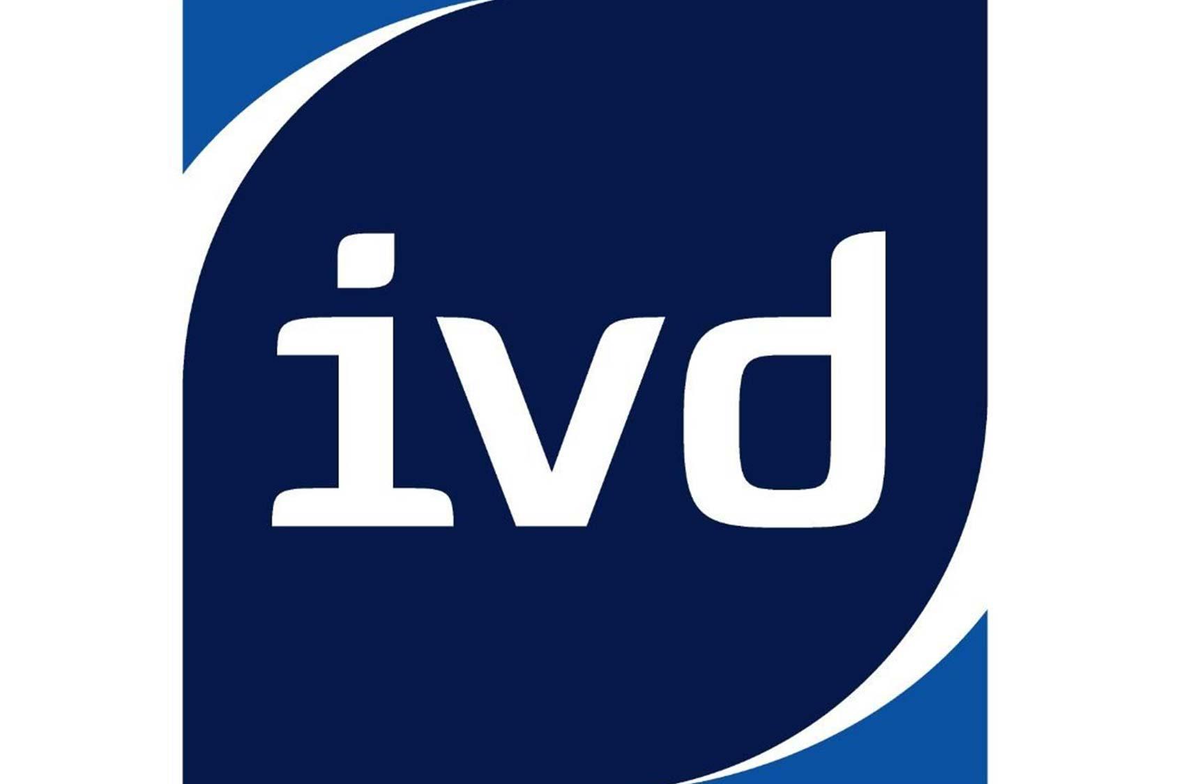 Wir sind Mitglied im IVD
